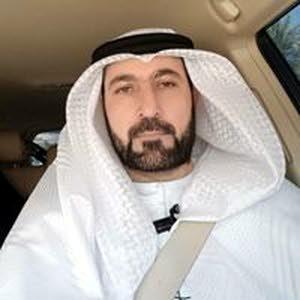 Mohammed Sahlabji
