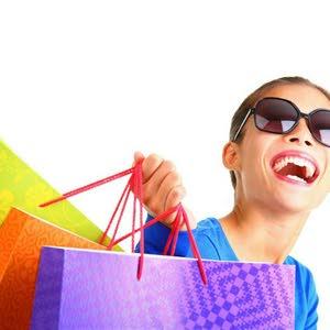 Shopping M