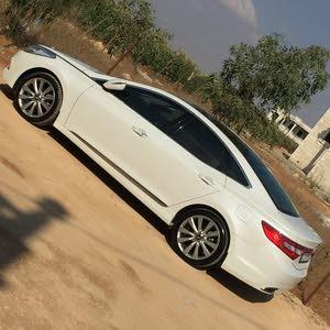 Hyundai Azera for sale, Used and Automatic