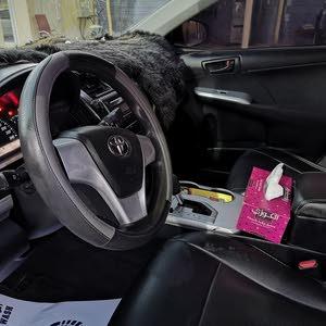 سياره (خاصه) نظيف وبحاله ممتازه