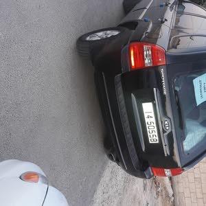 2007 Used Kia Sportage for sale
