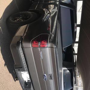 فورد f-150 موديل 2011