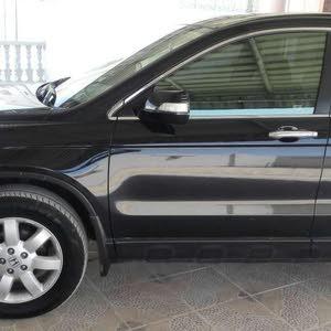 10,000 - 19,999 km Honda CR-V 2008 for sale