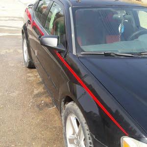 Dodge Avenger 2008 - Automatic