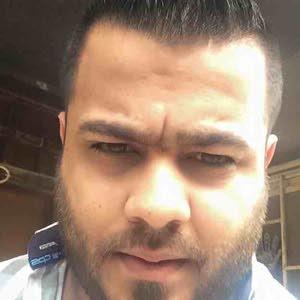 Ebraheem Albasha