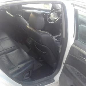 سيارة  تويوتا أفالون للبيع
