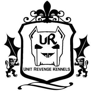 Unit Revenge Kennels