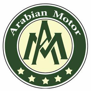 Arabian Motor EL Sharkawy