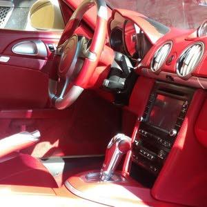 Gasoline Fuel/Power   Porsche 911 2010