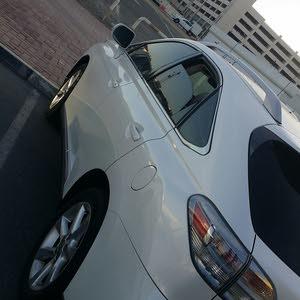 Lexus RX for sale in Dubai