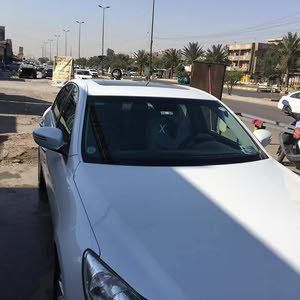 جنيسس 2011 للبيع رقم بغداد