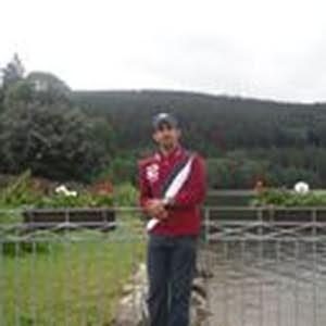 abo Tariq I