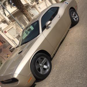 Dodge Challenger 2012 for sale