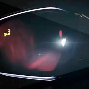 للبيع هونداي سوناتا 2015 بانوراما 2.4 فول اوبشن SPORT