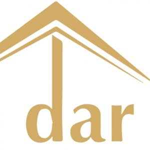 dar alahlia real estate