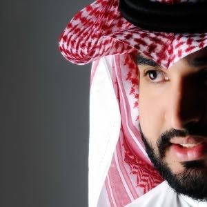 Shaker Al Otaibi