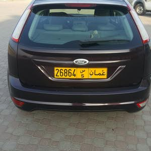 Best price! Ford Focus 2009 for sale