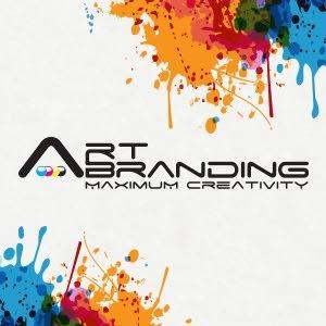 ِArt Branding