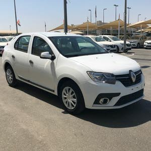 2017 Renault for sale