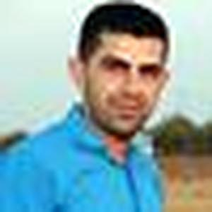 Ammar Malkawi