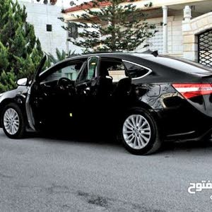 Used 2013 Avalon for sale