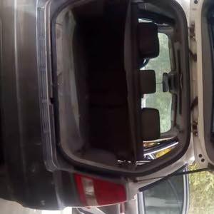 Kia Sorento car for sale 2005 in Zliten city