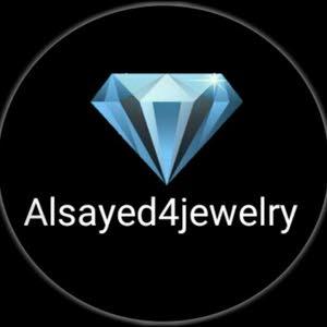 Alsayed4jewelry