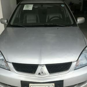 2007 Mitsubishi for sale