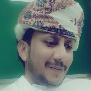 fahad Al Hamdani