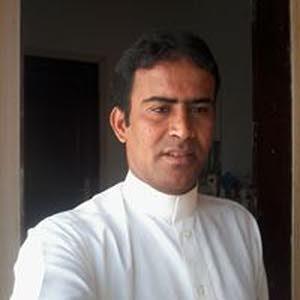 منصور العجيري
