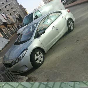 الرياض حي المربع