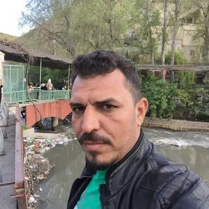 علاء الموسوي