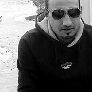 محمود شجيف