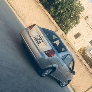 شيفروليه اوبترا 2004 للبيع أو للبدل