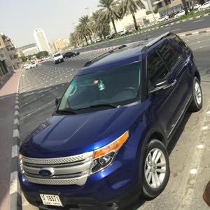 FOR SELL FORD EXPLORER