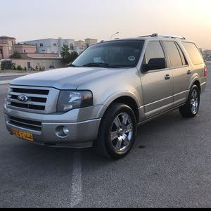 Used 2009 Ford Expedition for sale at best price