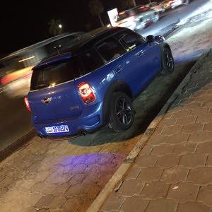 km MINI Cooper 2011 for sale
