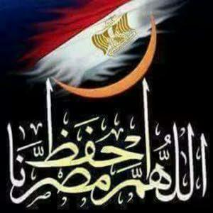 طارق عبد الوهاب