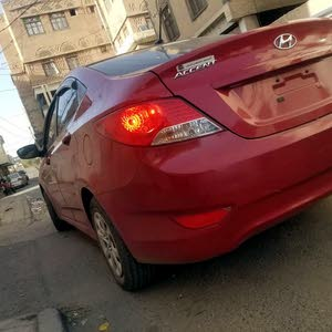 2015 Hyundai H1-Starex