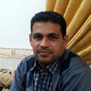 وسام الخفاجي