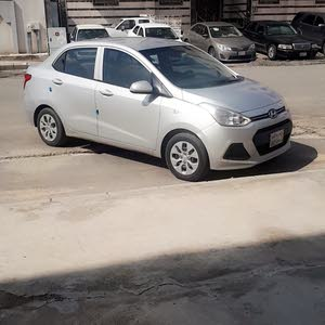 Available for sale! 80,000 - 89,999 km mileage Hyundai i10 2016