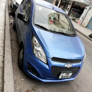 Used 2013 Chevrolet Spark for sale at best price