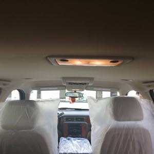Used 2009 Tahoe in Sulaymaniyah