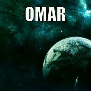 Omar Ashraf والمسلمين
