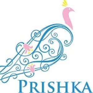 Prishka Q8