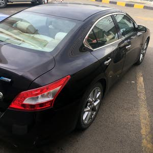 Available for sale! 120,000 - 129,999 km mileage Nissan Maxima 2011