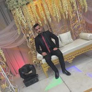 AQeel Al-Hashimy