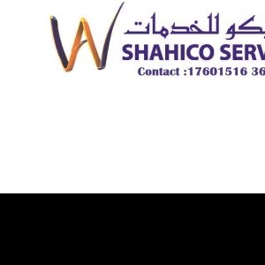 Shahico Services