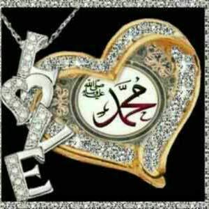ابو محمد 3223