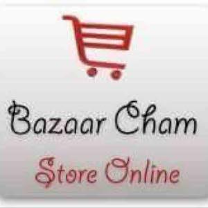 Bazaar Cham